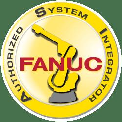 FANUC-Robot-System-Integrator-ASI-logo