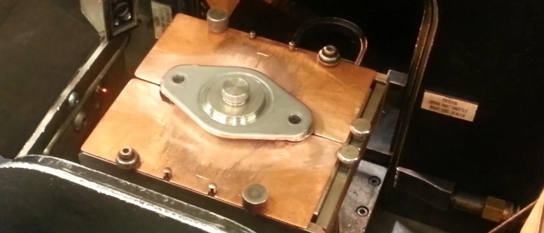 robotic-laser-welding-fuel-pump-valve-3d-vision-inspection