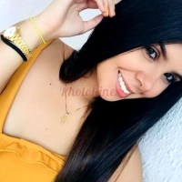 Isabella 902886181