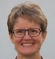 Profil af Birgit Nielsen Kinesiologi-Akademiet