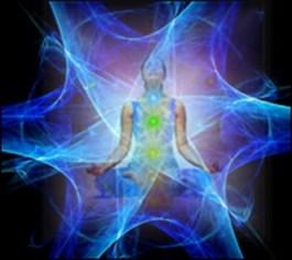 Reiki, Theta Healing, Reconnection e………….le tecniche di guarigione quantica !