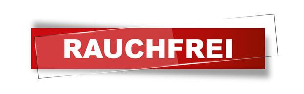 Rauchfrei_1