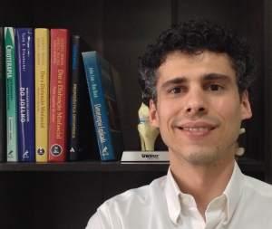 Daniel Martins Coelho