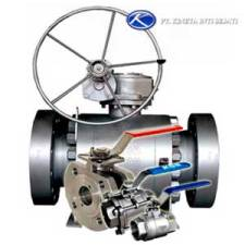 jual-ball-valves