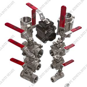 GLT-Small-Ball-Valve