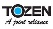 Jual-Flexible-Rubber_joint-Merk-Tozen