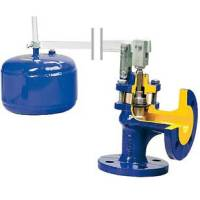 Jual Float Valves | ZETKAMA zFLO Fig. 274
