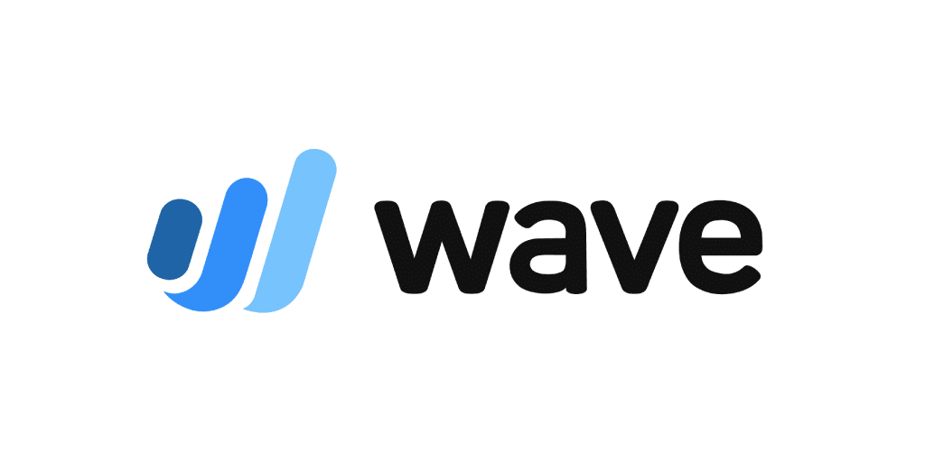 wave accounting - Home