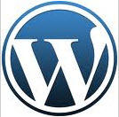 Custom WordPress | Kinetic Knowledge