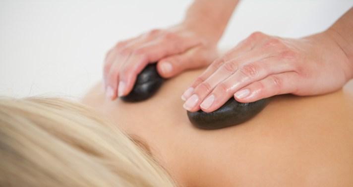 hot-stone-massage-troy-ohio-2