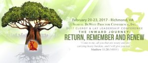 proctor_return2c-remember-and-renew_web_banner-1-1024x435