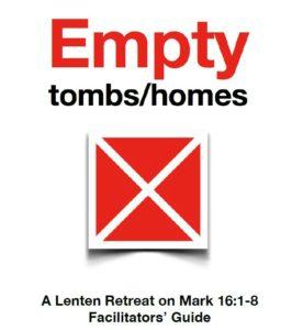 emptytombs