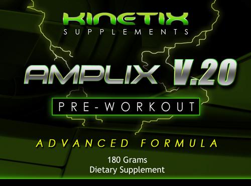 amplixv2_preview