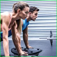 Secrets to Enjoying Exercise