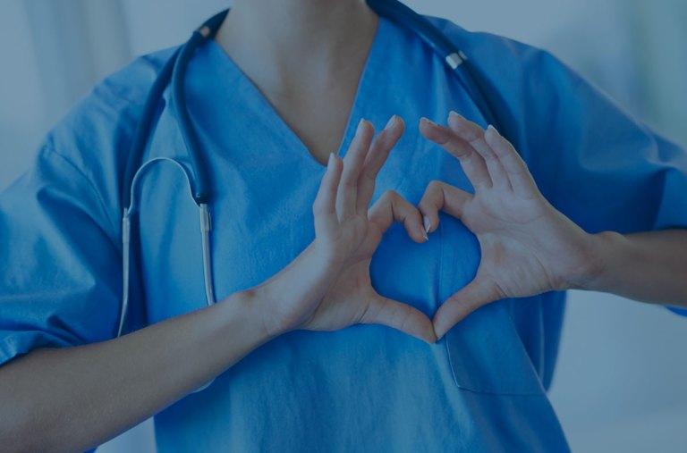 doc-heart
