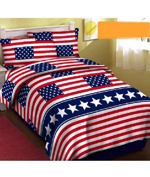 Bendera Amerika