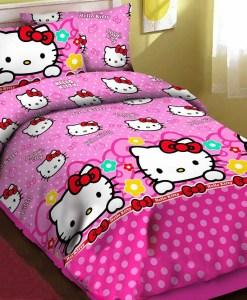 HK Cute Pink