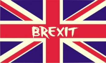 brexit(ブレクジット)