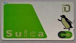≪図解≫SuicaとPASMO―連絡定期券の作り方を1社・2社・3社・4社ごとに解説しました