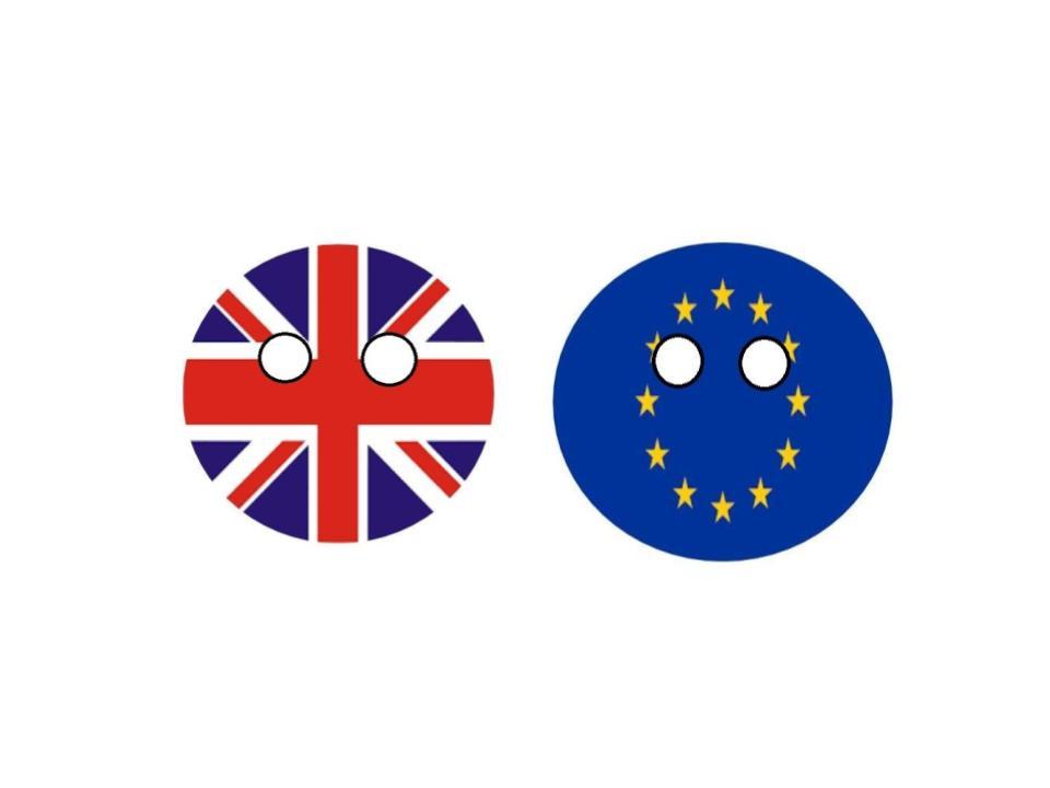 ≪図解≫イギリスがEU離脱(BREXIT)する理由を分かりやすく説明します