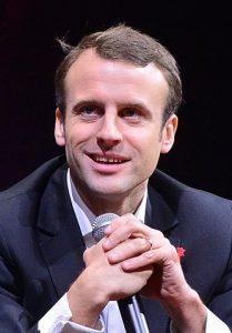 334px-Emmanuel_Macron_(11_décembre_2014)_(2)_(cropped)