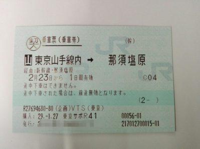 東京山手線内