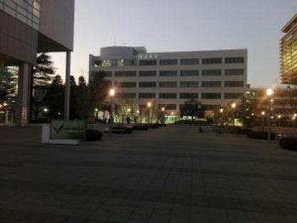 明治大学②
