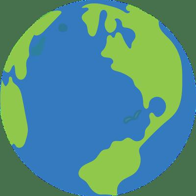 global-1889726_640