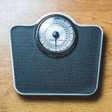 weight-2036970_640