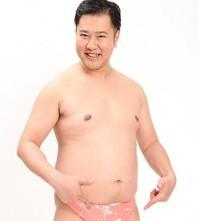 とにかく明るい安村は元高校球児で甲子園にも出場?BGMは何の曲?