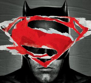 """トヨタ エスクァイア キャンペーン ESQUIRE特別仕様車""""Black tailored"""" × 映画「バットマン VS スーパーマン」タイアップページ トヨタ自動車WEBサイト"""