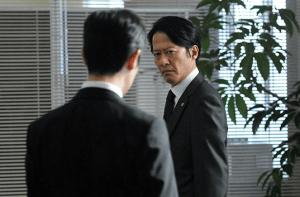第7話のフォトギャラリー|TBSテレビ:日曜劇場『半沢直樹』