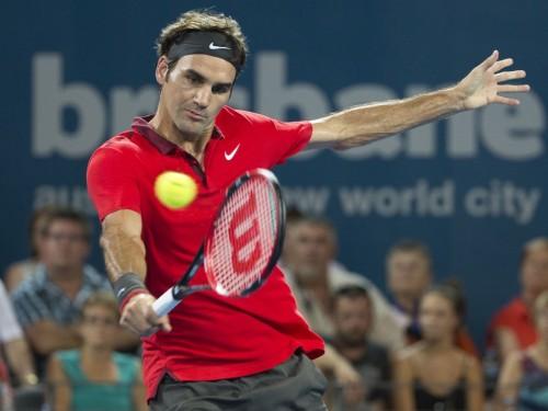 Roger-Federer-Brisbane-International-20150111-20521279-1024x768