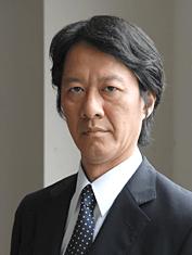 テレビ朝日|相棒7