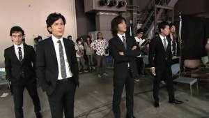 smap-dissolution-avoidance02