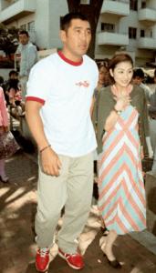 女手一つで2人の子供を育てる清原亜希が「清原」姓のまま活動するワケ(スポーツ報知) Yahoo ニュース