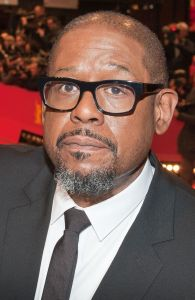 Forest_Whitaker_2014
