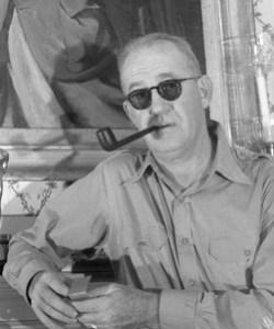 John_Ford_1946