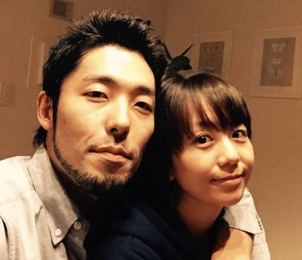 最近の飲み友達の画像 福田萌オフィシャルブログ「楽しいこと いっぱい」Powered by …