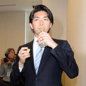 不倫議員に経歴詐称疑惑も浮上…京大院非常勤講師