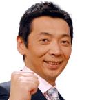 情報ライブ ミヤネ屋   出演者プロフィール