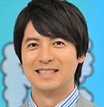 桝太一|出演者|ZIP |日本テレビ