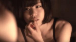 ゲスの極み乙女。 キラーボール Official Music Video YouTube