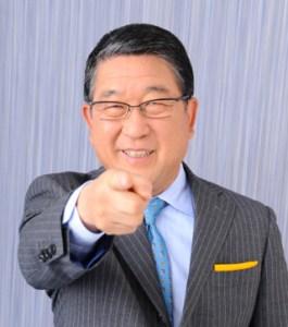 0f150_1223_articles_2013_05_14_tokumitsu_index.iapp