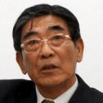 滋賀県議:ちゃんと謝罪しろ…「発言」に抗議400件 毎日新聞