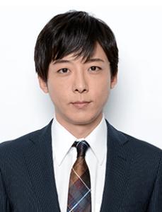 キャスト|金曜ナイトドラマ 池井戸潤原作 民王|テレビ朝日