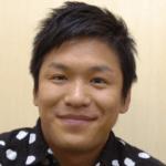 はんにゃ川島 腎臓がんはおとなしく予後も良好 医師が症状、リスクを解説(デイリースポーツ) Yahoo ニュース