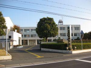 Shiga_Gakuen_Junior_High_and_High_School