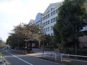 1280px-Metropolitan_Kokusai_highschool