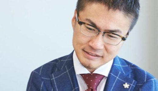 乙武洋匡現在は妻子と完全別居状態で46万の新宿高級マンションで生活!?